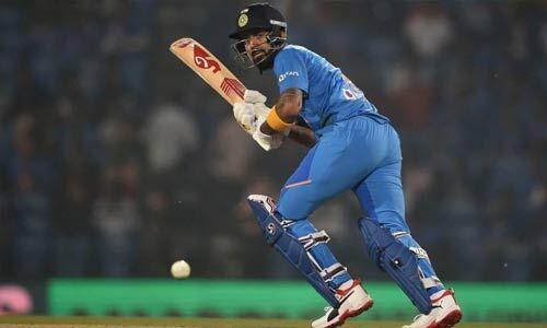 भारत ने वेस्टइंडीज को छह विकेट से हराया