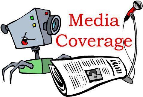 असमंजस में मीडिया की दुनिया