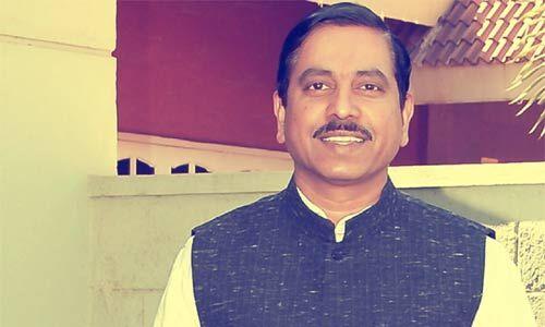 नागरिकता संशोधन बिल यह देश के हित में, आज ही होगा पास : प्रल्हाद जोशी