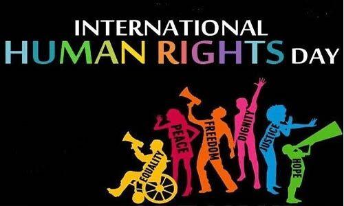 जानिए, 10 दिसम्बर को ही क्यों मनाया जाता है अंतर्राष्ट्रीय मानवाधिकार दिवस