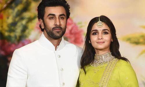 आलिया भट्ट और रणबीर कपूर करेंगे अगले साल कश्मीर में शादी