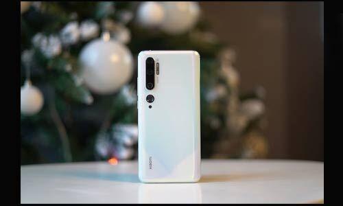 नए साल में शाओमी करेगा न्यू स्मार्टफोन लॉन्च, जानें स्पेसिफिकेशन