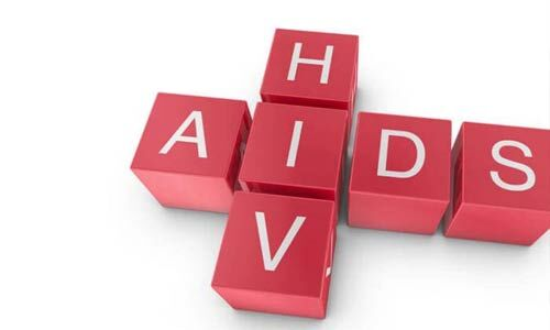 पाक में एचआईवी संक्रमित से मिले यह आंकड़े, पढ़े पूरी खबर