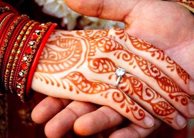 विवाह का झांसा देकर युवती का पांच वर्ष तक किया शारीरिक शोषण