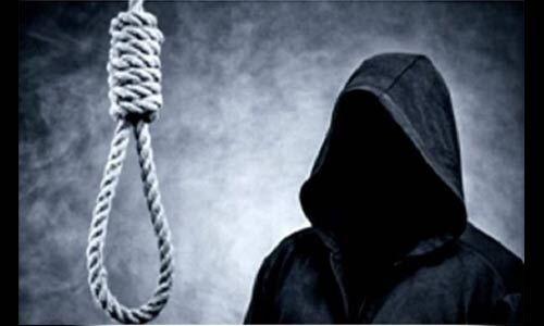 जज की पत्नी-बेटे की हत्या में गनर को फांसी की सजा