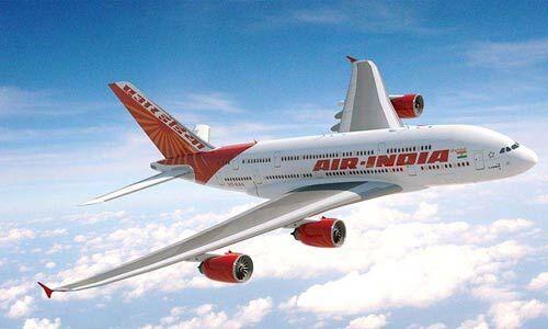 हरदीप पुरी बोले - एयर इंडिया में अपनी सौ फीसदी हिस्सेदारी बेचेगी सरकार