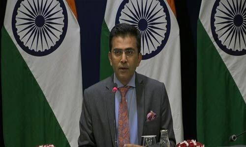 बांग्लादेश के विदेश मंत्री की यात्रा घरेलू कारणों से टली, कैब से कोई लेना-देना नहीं
