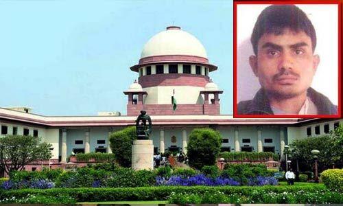 निर्भया गैंगरेप मामले में दोषी अक्षय की रिव्यू पिटिशन पर 17 दिसंबर को सुनवाई करेगा SC