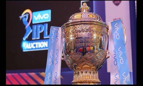 IPL 2020 : 13वें सीजन के लिए खिलाड़ियों की नीलामी में उथप्पा सबसे महेंगे भारतीय