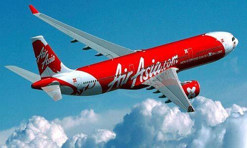 अंकुर गर्ग बने एयर एशिया के सीसीओ