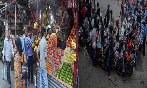 पूर्वोत्तर हिंसा : गुवाहाटी से हटा कर्फ्यू, डिब्रूगढ़ में रात 8 बजे तक ढील