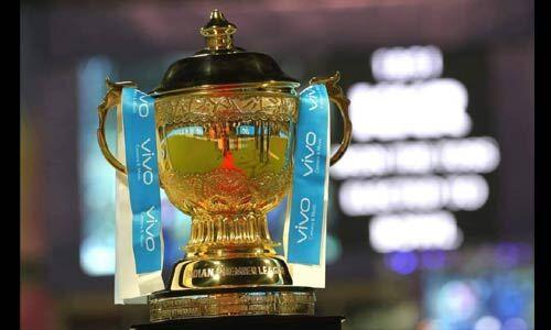 आईपीएल 2020 : यूएई में 19 सितंबर से आगाज और 10 नवंबर को होगा फाइनल, भारत सरकार ने दी मंजूरी