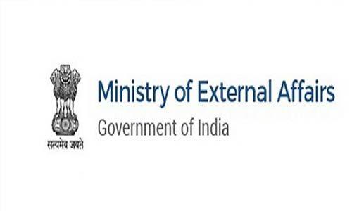 भारत ने मलेशिया को दी सलाह, आंतरिक मामलों पर न दें दखल