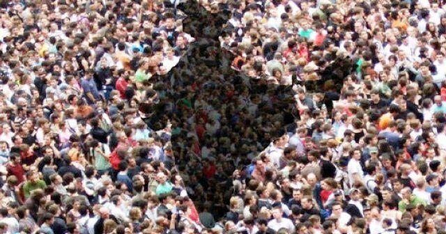केंद्र सरकार द्वारा राष्ट्रीय जनसंख्या रजिस्टर लाने की तैयारी, मंगलवार को कैबिनेट की बैठक