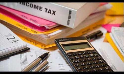 आयकर विभाग ने टैक्स संबंधी नियमों में किए ये बदलाव, जानिए क्या है डेडलाइन