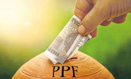 जानें, पीपीएफ नियमों में हुए नए बदलावों को