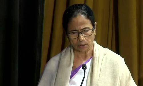 पश्चिम बंगाल में जून 2021 तक गरीबों को मुफ्त राशन देगी ममता सरकार