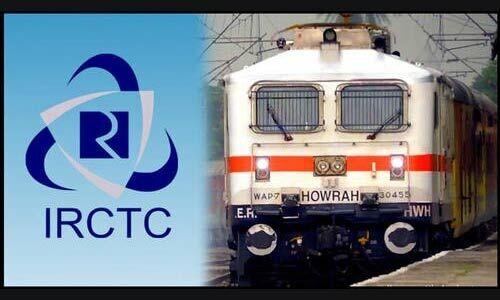 200 ट्रेनों में टिकटों की बुकिंग शुरू, देखें पूरी लिस्ट