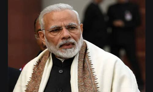 आरटीआई द्वारा पीएम मोदी से भारतीय नागरिक होने का मांगा सबूत