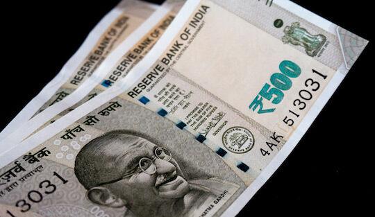व्यापारी की जेब से उड़ाए सवा लाख रुपए, दवा लेने आया था व्यापारी