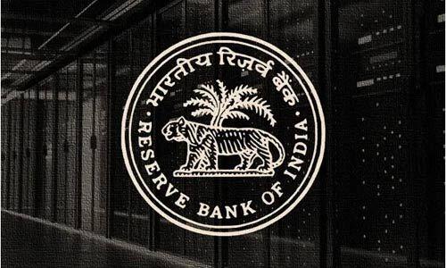 आरबीआई ने बैंक प्रमोटरों के सीईओ पद का कार्यकाल 10 साल किया प्रस्तावित