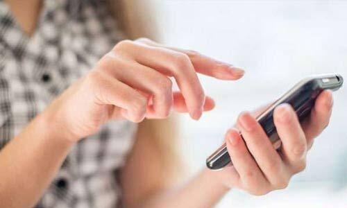 जानिए, अब चोरी हुए या गुम हुए मोबाइल फोन को कैसे लगा सकते है पता