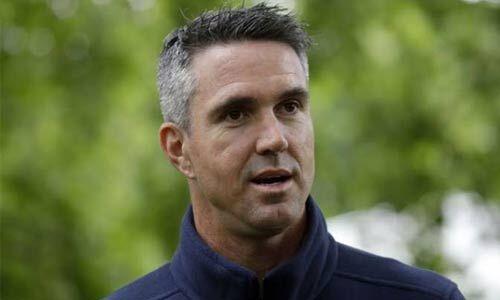 इंग्लैंड को दूसरे टेस्ट मैच जीतने के लिए पीटरसन ने किया यह ट्वीट