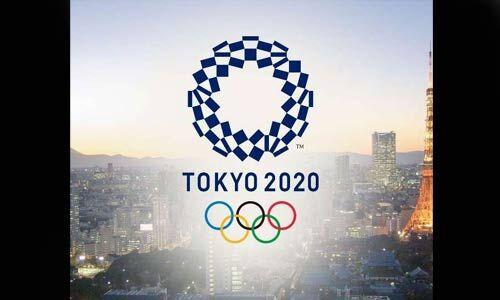 टोक्यो ओलंपिक आयोजन समिति का एक सदस्य कोरोना संक्रमित