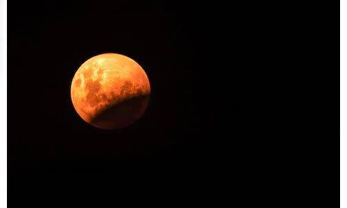 इस बार 5 जून व 5 जुलाई को पड़ने वाला चंद्रग्रहण किसके लिए होगा लाभकारी, जानें