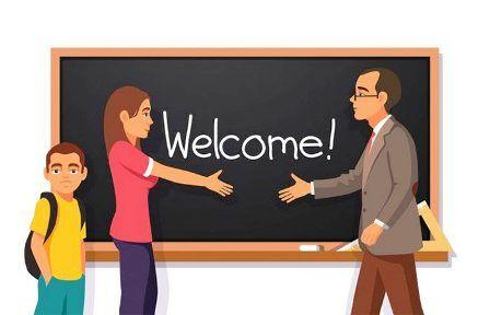 बोर्ड परिणाम सुधारने  सरकारी स्कूलों में होगी  पेरेंट्स टीचर मीटिंग