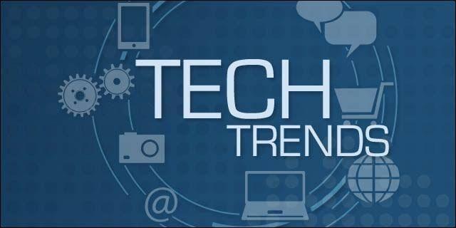 7 टेक्नोलॉजिकल ट्रेंड्स जिन्होंने पिछले दशक में सभी को आकर्षित किया