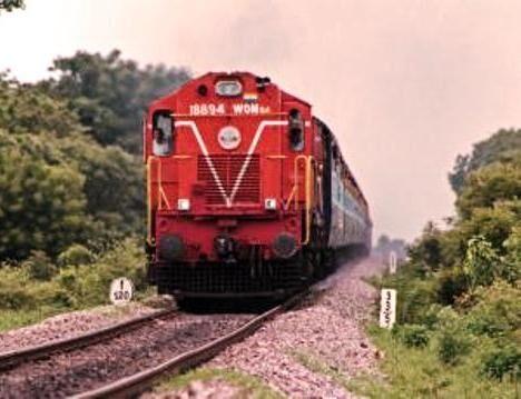 रेलवे का नया टाइम टेबल जल्द, अब बदल जाएगी कई ट्रेनों की टाइमिंग