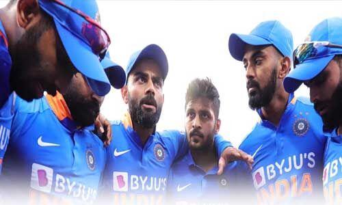 जानिए, भारत की हार के पांच सबसे बड़े कारण