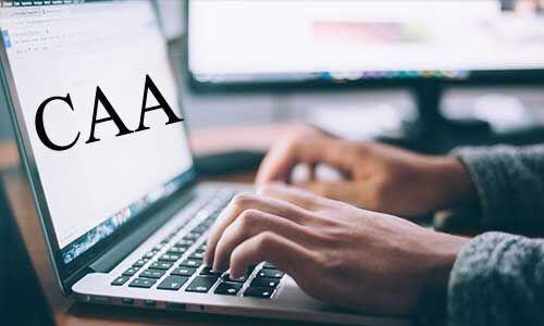 CAA : अल्पसंख्यकों को ऑनलाइन मिलेगी नागरिकता, राज्यों की भूमिका खत्म