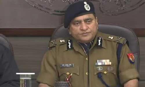1993 के मुंबई ब्लास्ट का फरार आरोपित जालिस अंसारी कानपुर से गिरफ्तार
