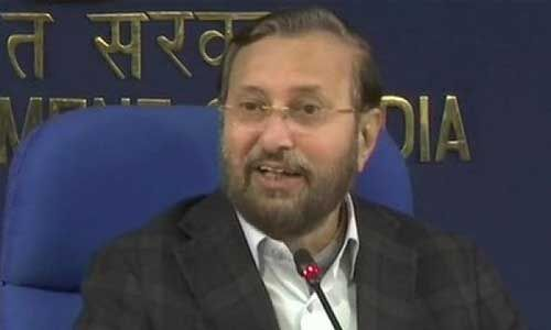 कोरोना : मोदी सरकार का बड़ा ऐलान - 80 करोड़ लोगों को 2 रुपये किलो गेहूं, 3 रु. किलो चावल