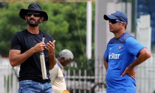 दुनिया को दिखा रहे कि वे मैच विजेता : बल्लेबाजी कोच विक्रम राठौर