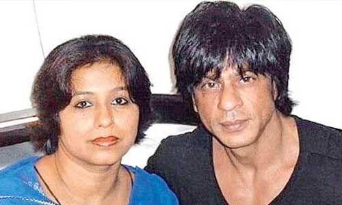शाहरुख खान की बहन नूर का निधन, कैंसर से थी पीड़ित