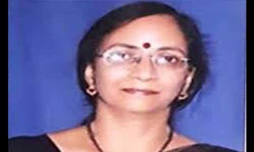 एमपी-पीएससी की सचिव रेणु पंत ओएसडी नियुक्त