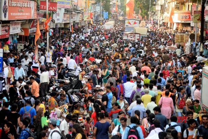 5 ट्रिलियन की अर्थव्यवस्था और खैराती भीड़ गढ़ती संसदीय राजनीति