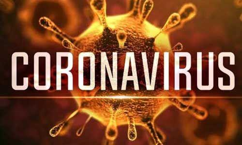 कोरोना वायरस को लेकर भारत के लिए है एक अच्छी खबर