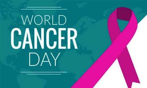 विश्व कैंसर दिवस : WHO की रिपोर्ट में सामने आया खौफनाक सच