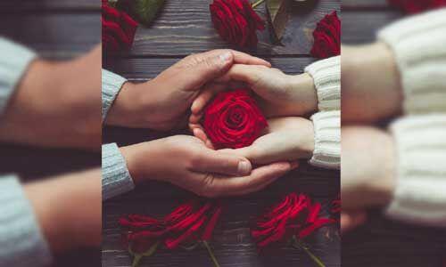Rose Day पर अपनी राशि के अनुसार दें गुलाब का फूल, बना रहेगा जन्मों तक साथ
