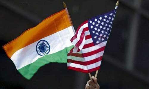 यूएसए ने भारत को हथियार बेचने की दी मंजूरी, सशस्त्र बलों को आधुनिक बनाने में मिलेगी मदद