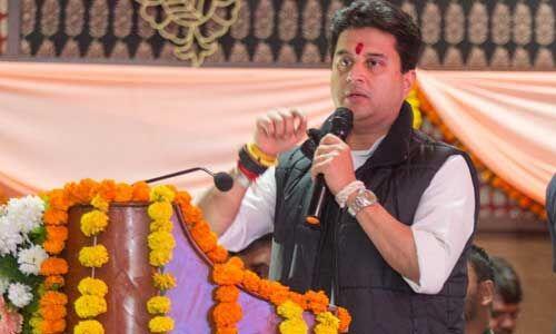 दिल्ली विधानसभा चुनाव में कांग्रेस के