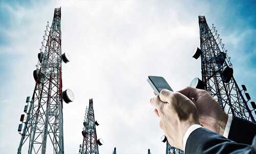 भुगतान में बकाए पर टेलीकॉम कंपनियों को सुप्रीम कोर्ट की फटकार