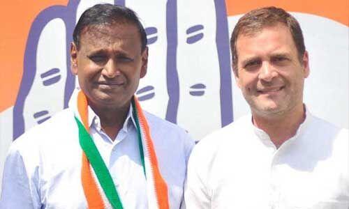 2024 तक फिर पुलवामा जैसा अटैक : कांग्रेस नेता