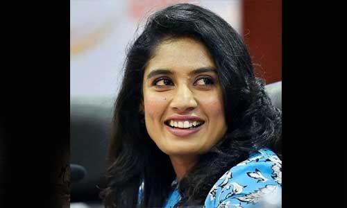 मिताली राज ने कहा - पूनम ने खेल को पूरी तरह से बदल दिया