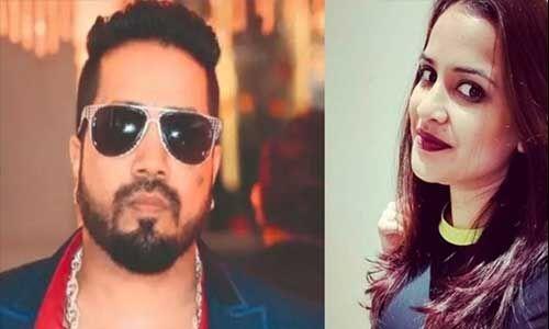 गायक मीका सिंह की मैनेजर ने की आत्महत्या, पंजाब में हुआ अंतिम संस्कार