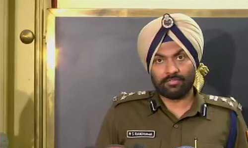 दिल्ली के मौजपुर हिंसा में अब तक 11 FIR दर्ज, अफवाहों पर ध्यान न दें लोग : पुलिस